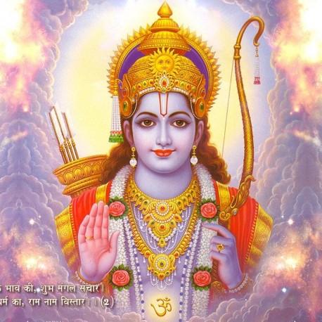 2h45 Pack Krishna