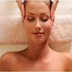 2h30 pack massage beauté