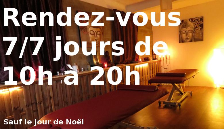 Centre Mas Roulan à Nîmes, Massage, Epilation, Spa jacuzzi sauna, Soins du corps et du visage, Bien-être
