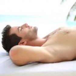 1h30 Massage Sérénité pour elle ou lui