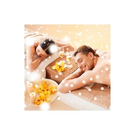 1h30 Massage Taj-mahal