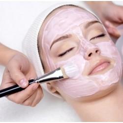 Soins du Visage peau mixte pour femme