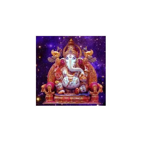 1h15 Pack Ganesh